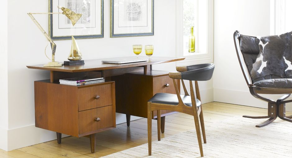 Home office furniture auckland
