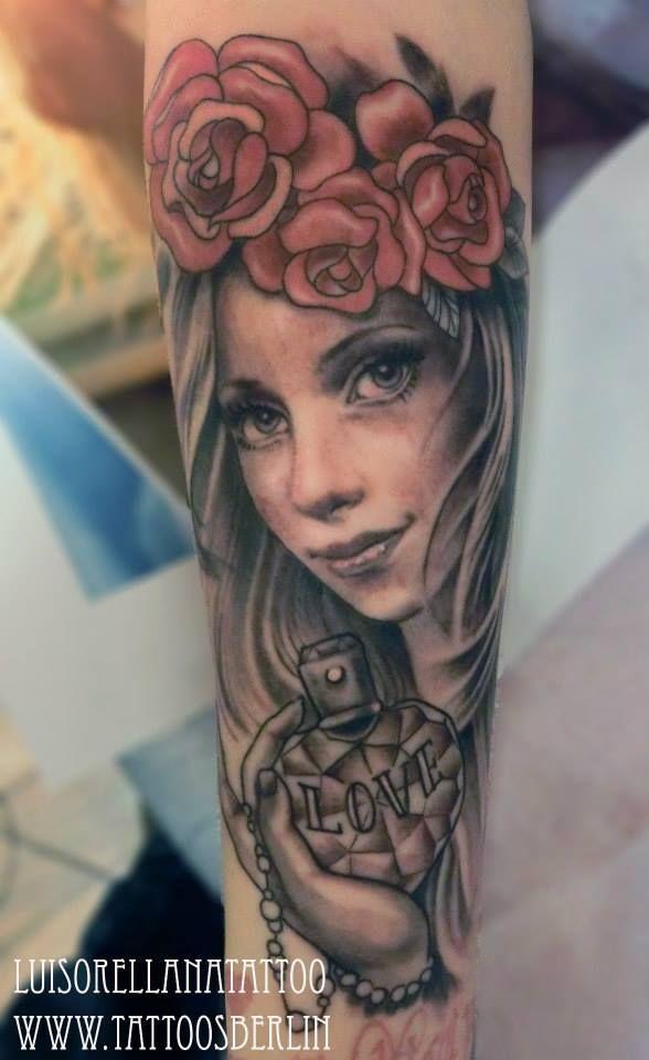 http://www.tattoosberlin.com/