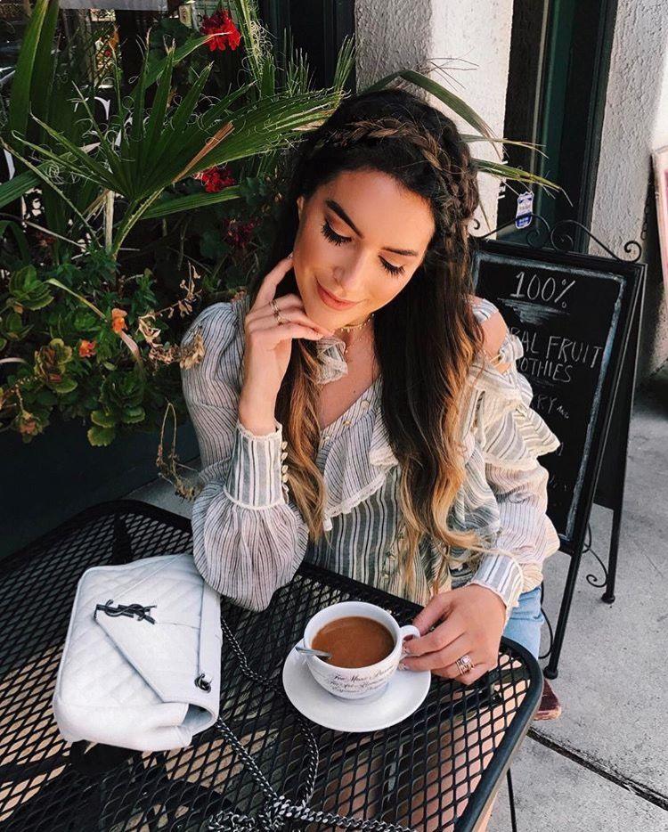 Avez-vous pris un thé ou un café avec Dieu aujourd'hui ? C268529177ce4a0f742a35e5b92b9fda
