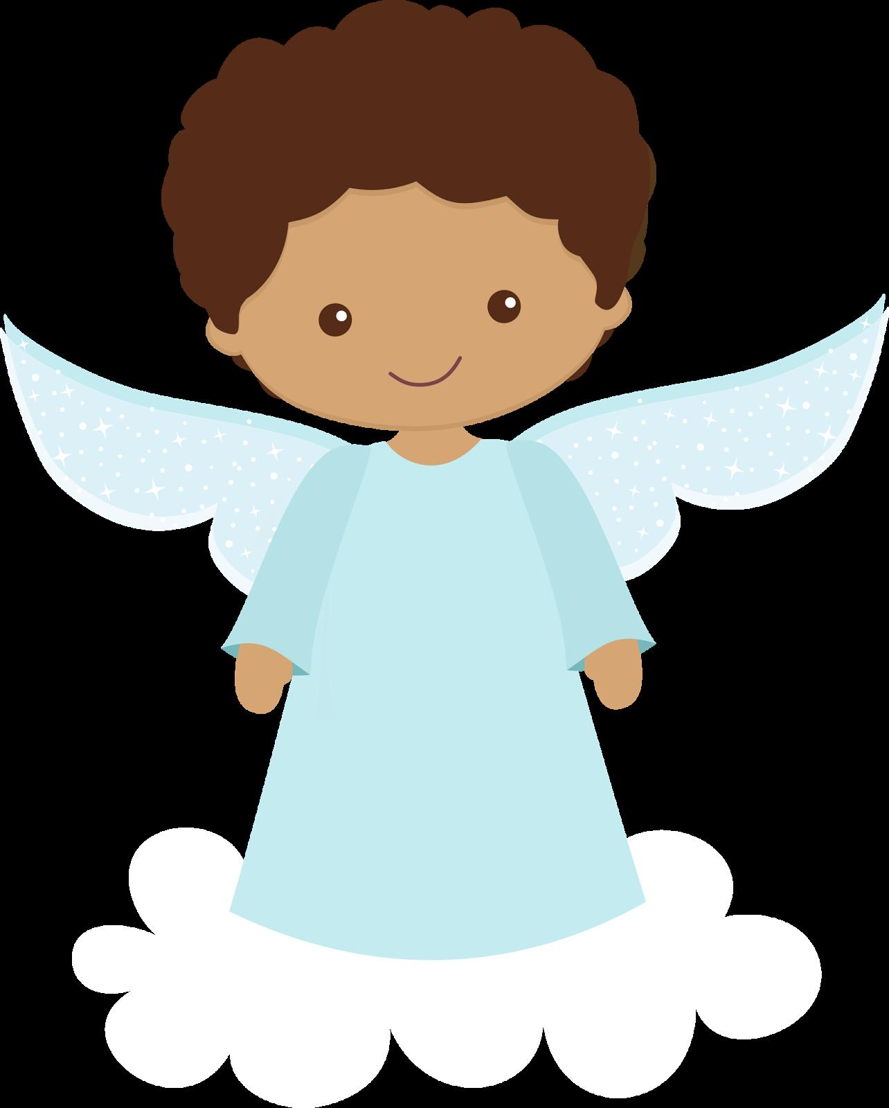 Anjos Png Anjo Png Anjos Anjos Batizado