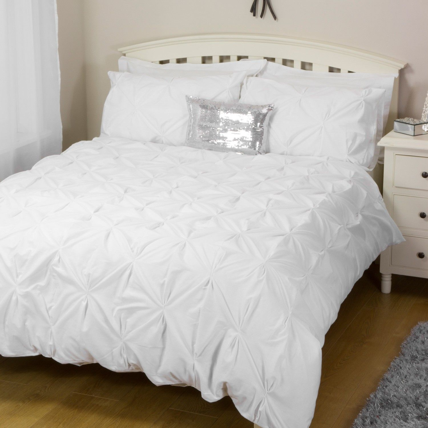 online cover house buy cotton duvet linea to your why pin fraser of not where egyptian now a at