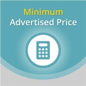 WooCommerce Minimum Advertised Price Plugin