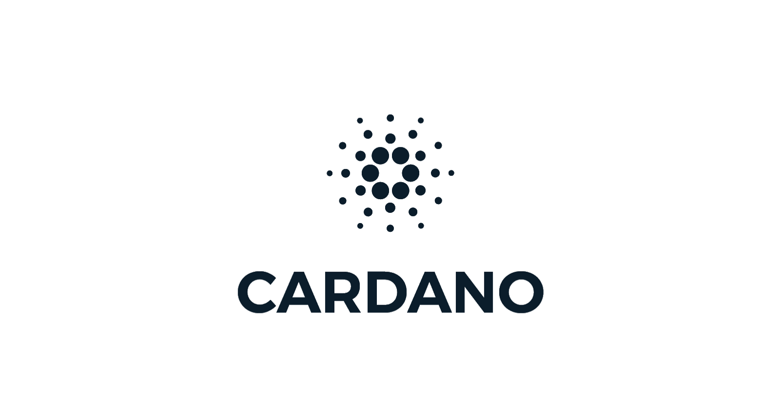 cryptocurrency coins cardano