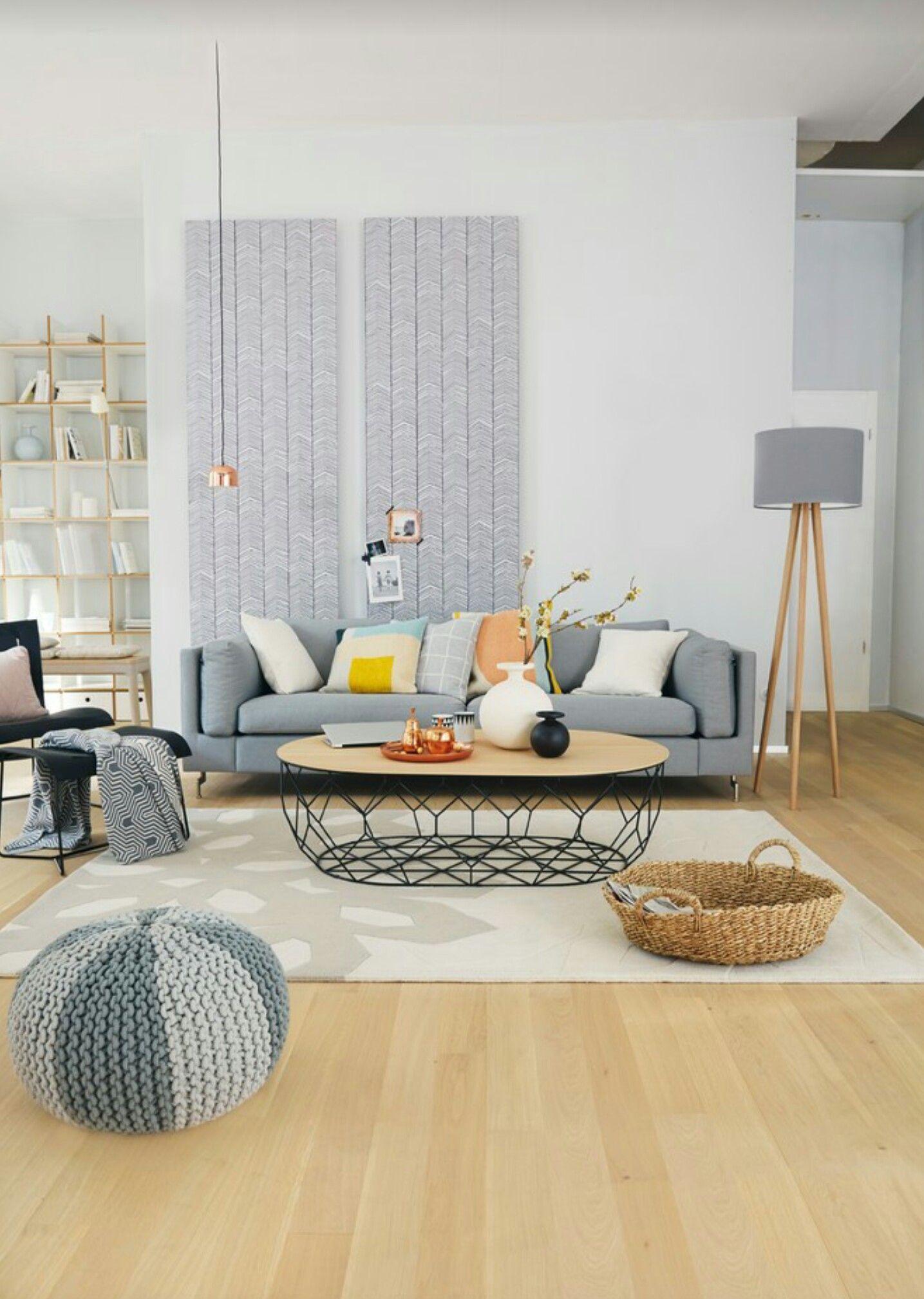 Living room modern decor pinterest living rooms room and