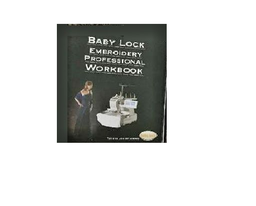 sewing manuals and instruction 41246 baby lock embroidery rh pinterest com Baby Lock BMP6 Baby Lock Embroidery Machine Professional