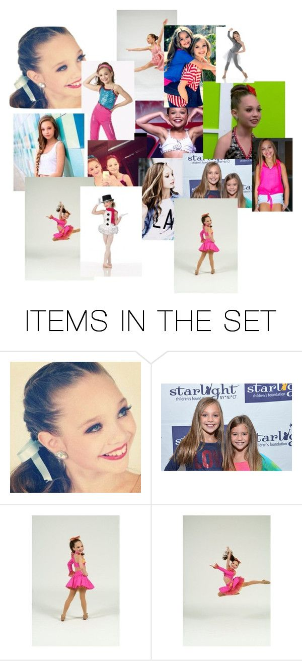 """""""oldie"""" by maddie-ziegler1 ❤ liked on Polyvore featuring art"""