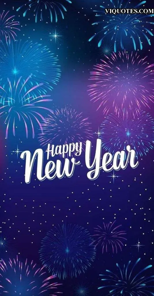 500 Best Happy New Year Wallpaper For Desktop Smartphone Happy New Year Wallpaper Happy New Year Background New Year S Eve Background