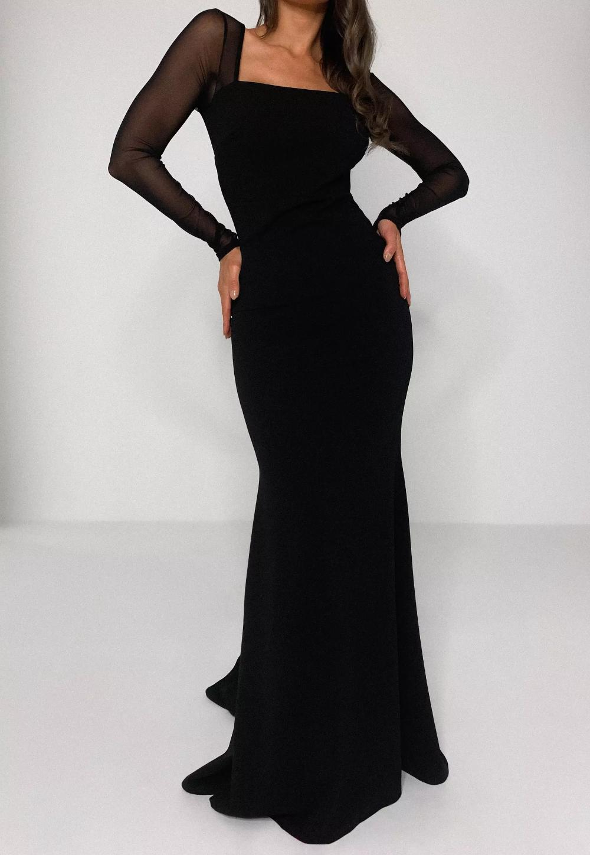 Long Sleeve Embellished Midi Dress Google Search Bodycon Dresses Uk Embellished Midi Dress Bodycon Dress