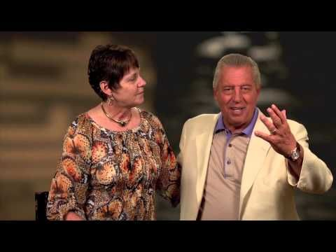 POSSIBILITY: A Minute With John Maxwell, Free Coaching Video