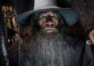 """""""O Hobbit: A Desolação de Smaug"""" sofre com a ingenuidade de Peter Jackson"""