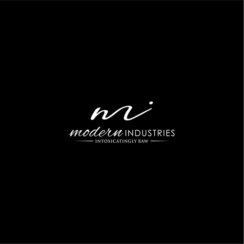 Create An Edgy Industrial Classy Logo For Jewelry Company Named Modern Industries Logo Design Contest Desig Classy Logos Industry Logo Logo Design Contest