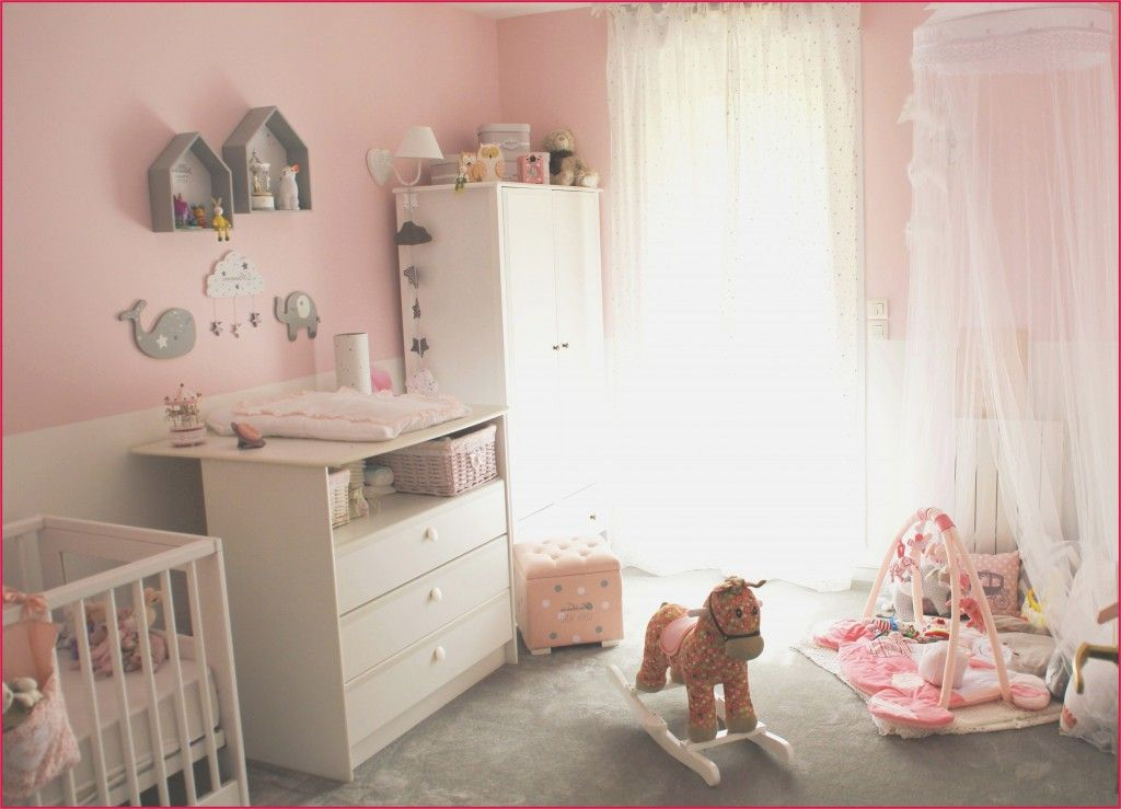 Genial Disposition Meuble Chambre Bebe Interior Design Bedroom