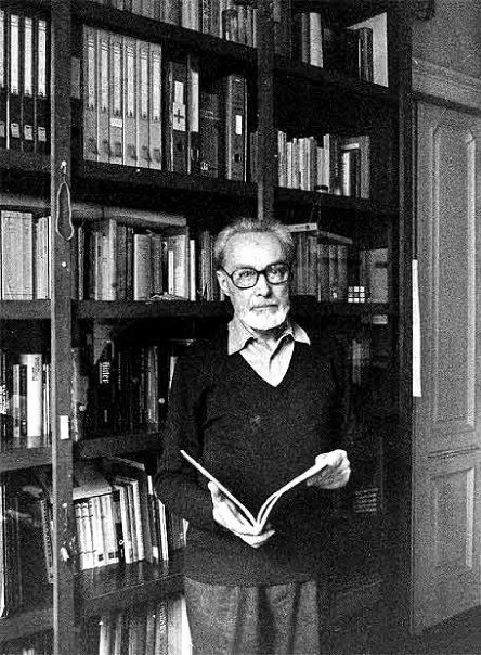 Primo Levi. His best-known works include 'If This Is a Man' (1947), his account of the year he spent as a prisoner in the Auschwitz concentration camp in Nazi-occupied Poland; and 'The Periodic Table' (1975) which the Royal Institution of Great Britain named the best science book ever written.