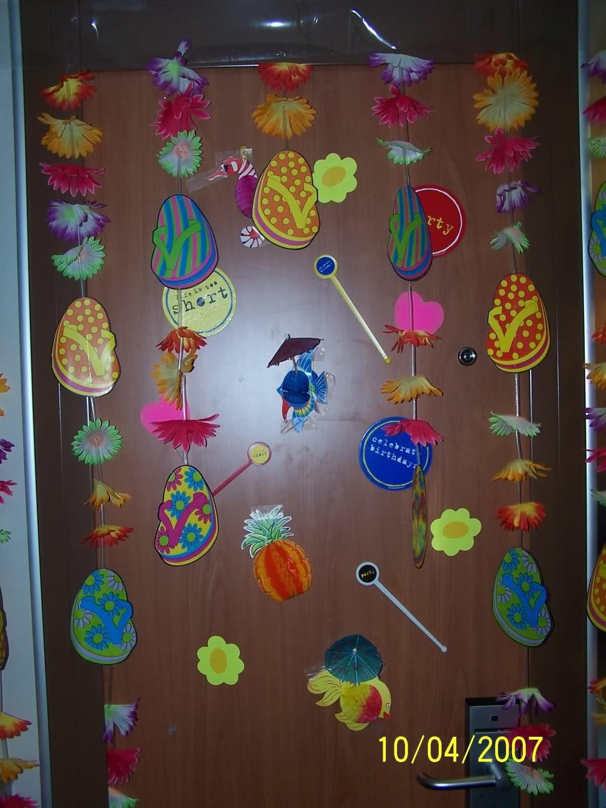 Cruise Door Decorations Booking Infoinfocloud9getaways Cloud9getaway