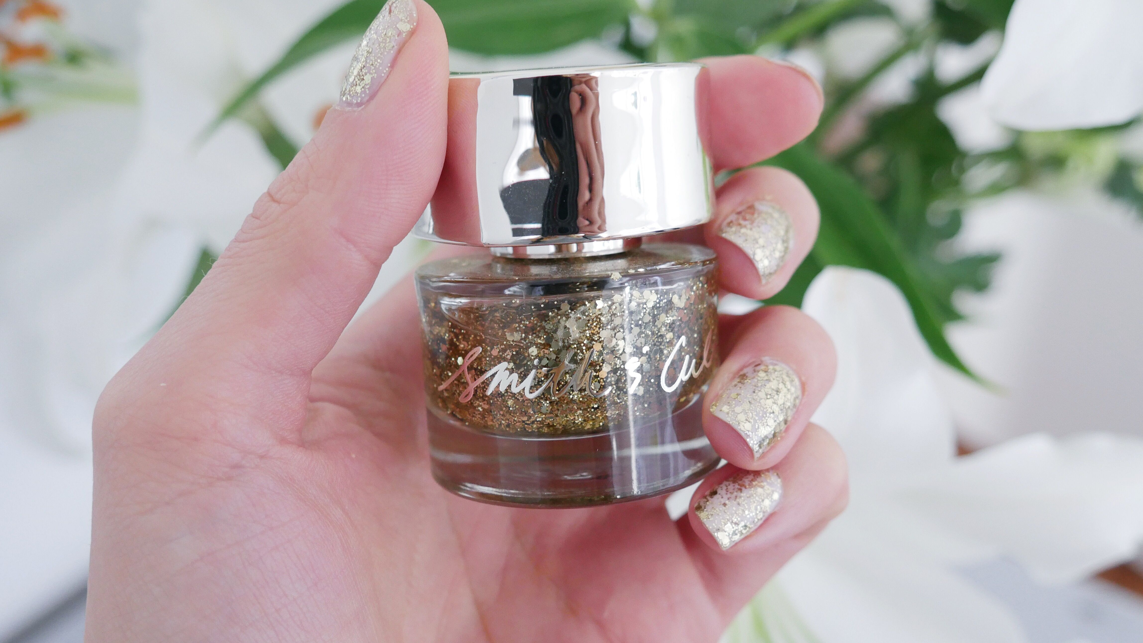 Pin on Toxic free nail polish