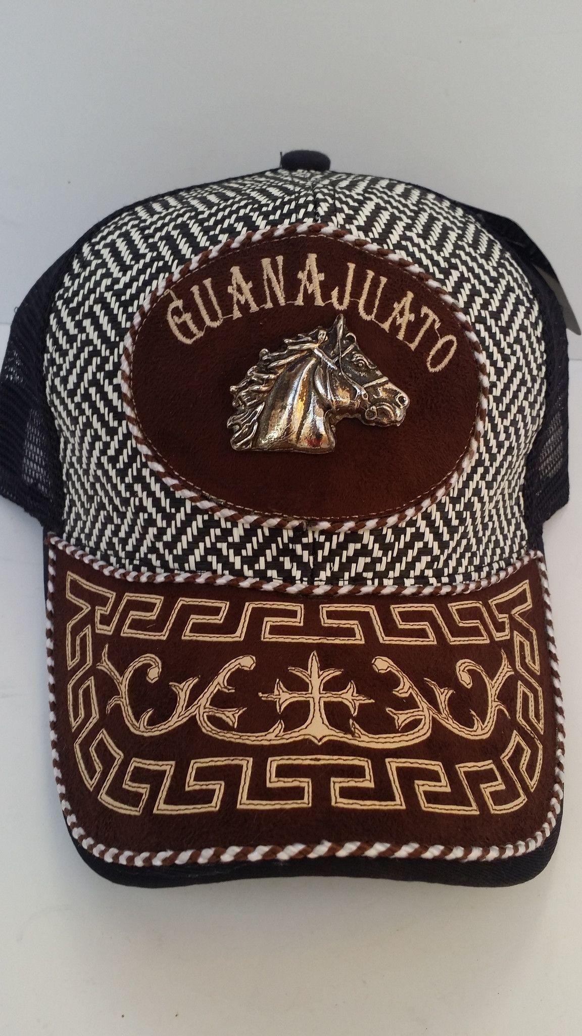 Gorra Charra.Guerrero . Caps in 2019  c53135f9308