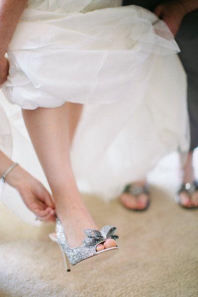 Boston Wedding From Summer Street Photography Wedding Boston Bridal Shoes Wedding
