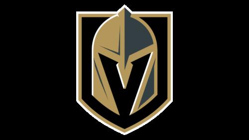 Vegas Golden Knights Logo Golden Knights Logo Vegas Golden Knights Logo Golden Knights Hockey