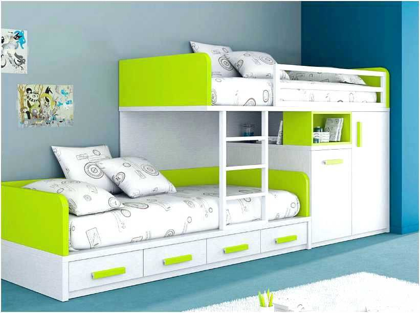 Chic Bunk Bed With Storage Bunk Beds Sweet Pea Garden Bunk Bunk Beds With Storage Kid Beds Bunk Beds