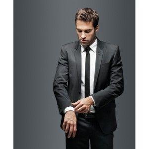 La cravate chic http://www.cravatechic.com/#!LA-CRAVATE-CHIC/ci52/55a250900cf25b8bf7e72b80
