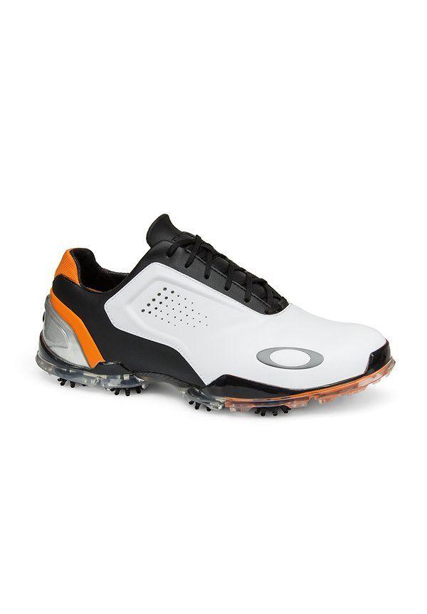 Oakley CarbonPRO™ Golf Shoe  52aa99c0b03
