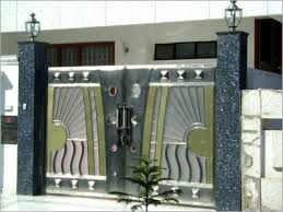 Image Result For Main Gate Design For Home New Models Photos