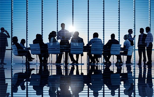 4 responsabilidades clave de un buen consejero