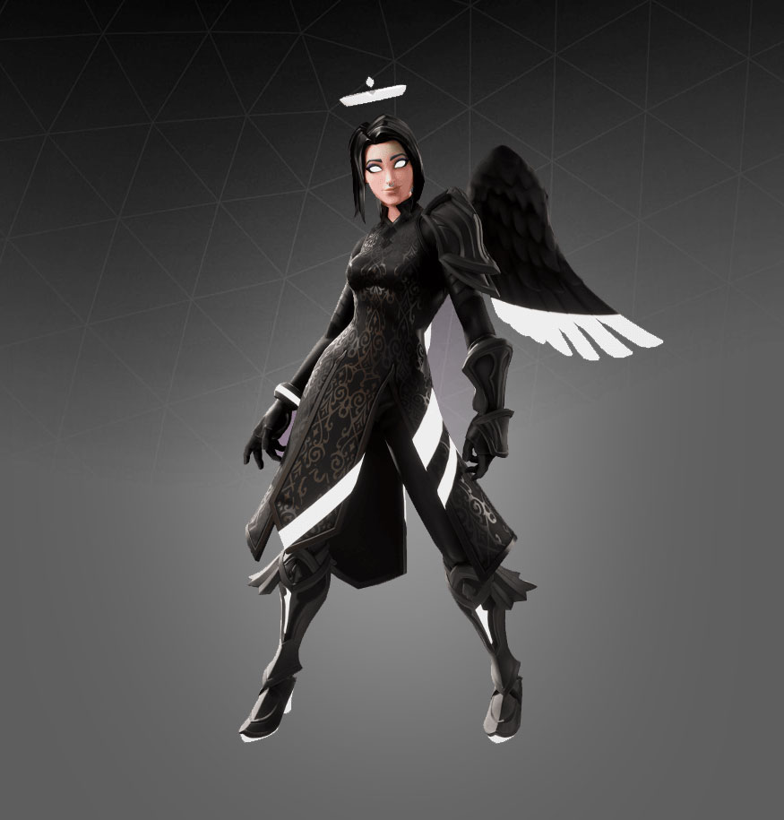 Shadow Ark Gaming Clothes Epic Games Fortnite Epic Games