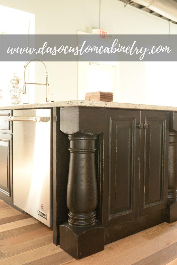 Kitchen Island Columbus Ohio Cabinetry Custom Cabinets Custom Cabinets Custom Cabinetry Cabinetry