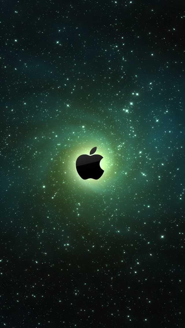 Iphone Wallpapers Iphone 5 In 2020 Iphone 5s Wallpaper Apple Galaxy Wallpaper Apple Wallpaper Iphone