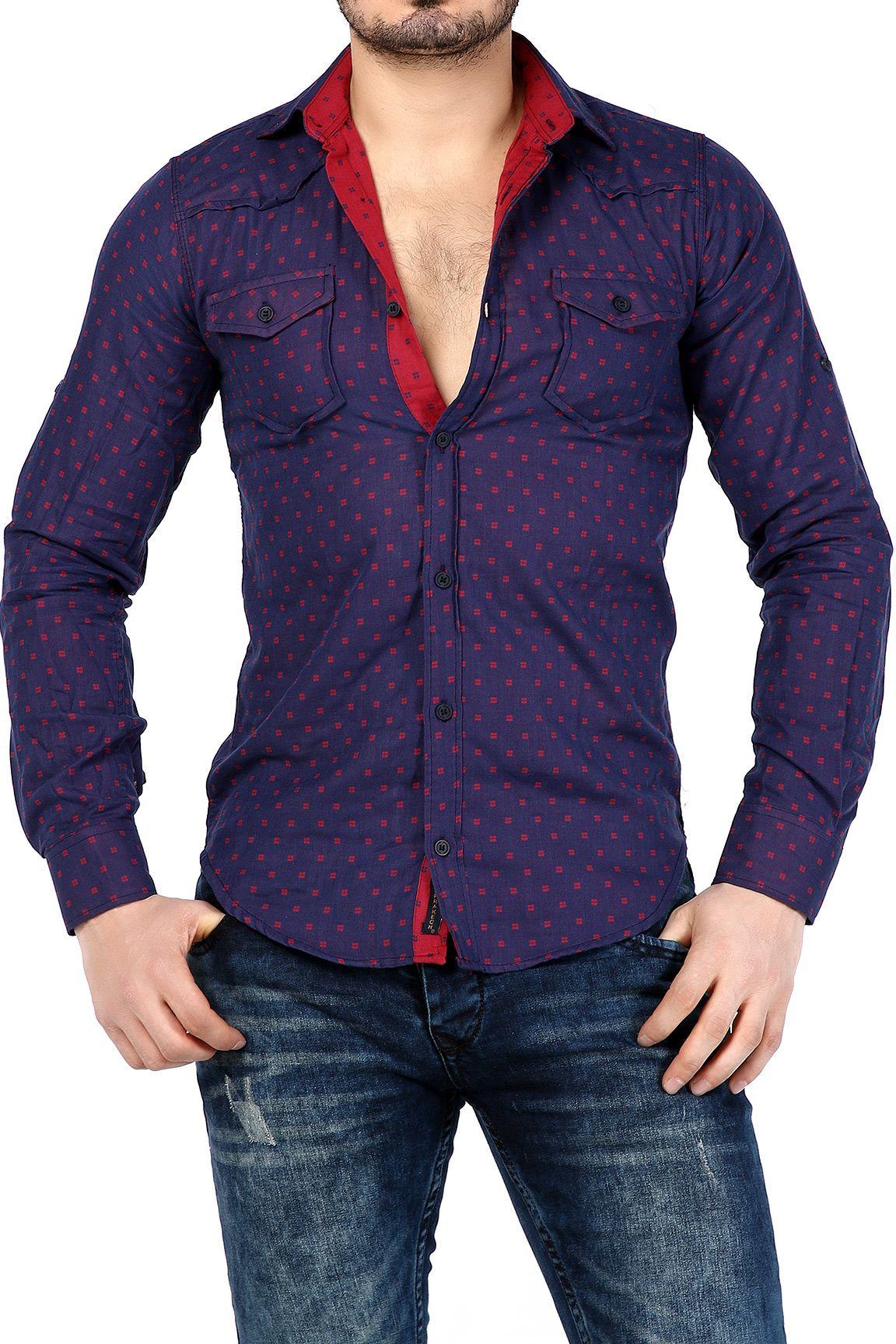 احدث قمصان شبابى تركي كاجوال انيقة 2015 2016 تشكيلة مميزة لارقي قمصان رجاليه شبابيه باشكال متنوعة مفتوحة الصدر و مغلقة الصدر من ا Mens Tops Mens Tshirts Men
