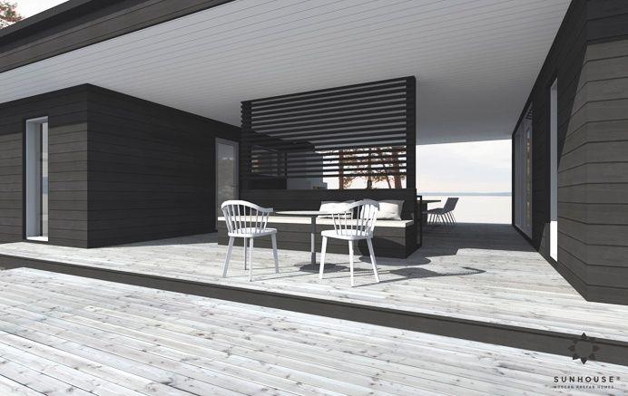 moderni_valmistalo_sunhouse13.jpg