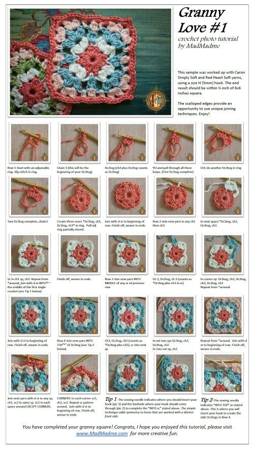 Pin de Tammy Teer en crochet | Pinterest | Arreglos, Ganchillo y Tejido
