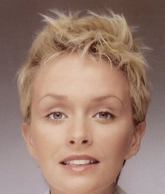 40++ Hairstyles that lift the face ideas in 2021
