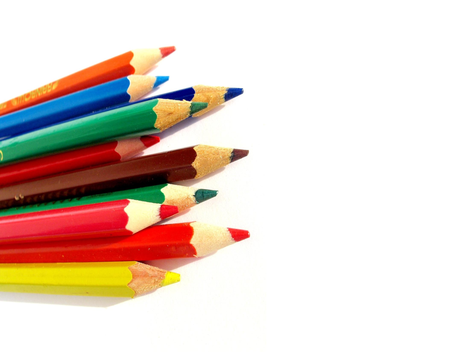 Coloured pencils png google search coloured pencils crayons beautiful and professionally designed templates for your business toneelgroepblik Choice Image