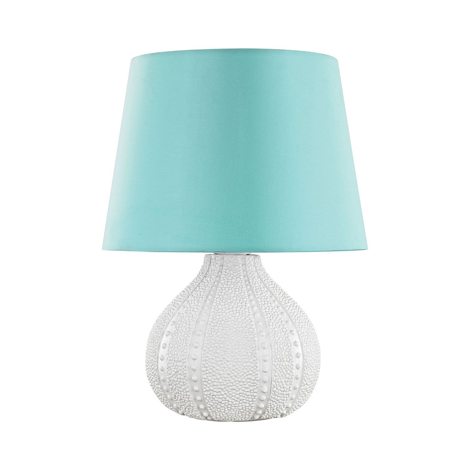 The Story of the Green Lamp: A Summary 45