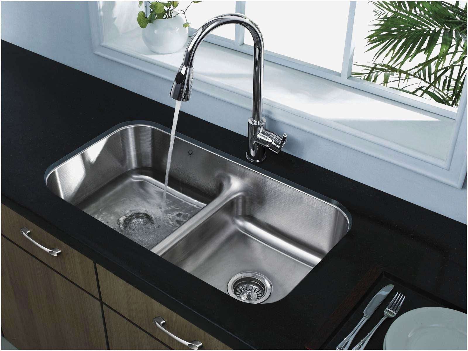 Kitchen Remodel Design Lovely Kitchen Cabinet Prices Home Ideas Replacing Kitchen Countertops Kitchen Sink Design Best Kitchen Sinks