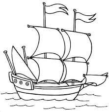 Resultado De Imagem Para Mapa Rota De Vasco Da Gama Desenho
