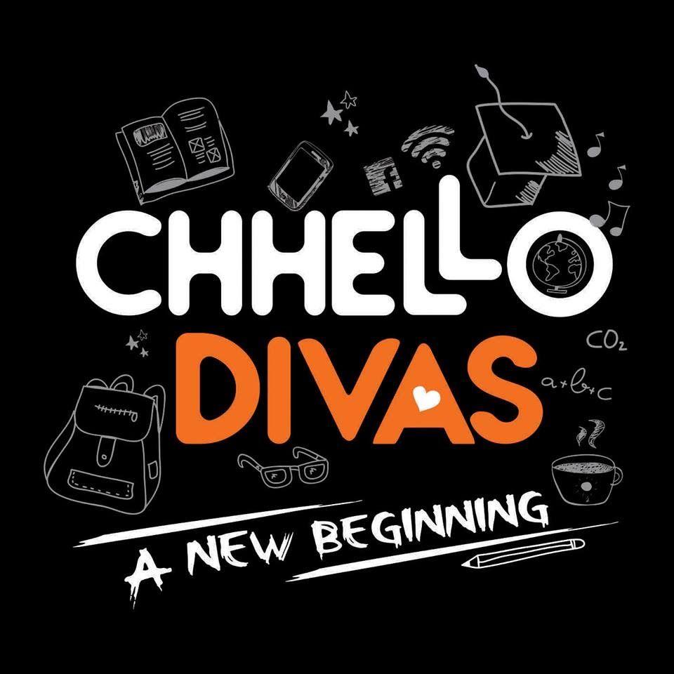 Chello Divas Dialogue In 2019 Movie Trailers Diva Scene