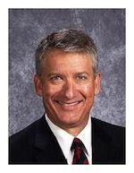 Pickerington Local Superintendent Announces Retirement Pickerington Superintendent Retirement
