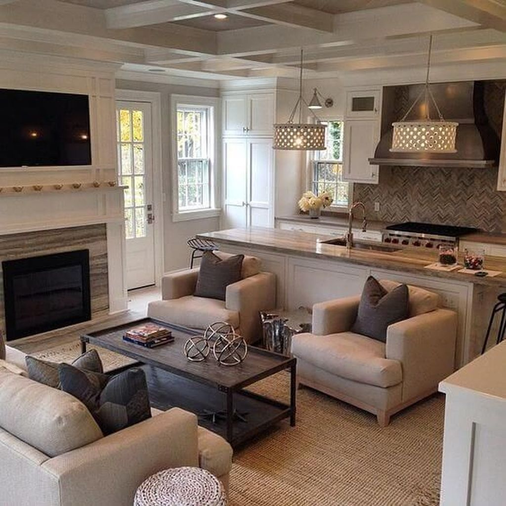 Inspiring Living Room Furniture Ideas Look Beautiful 27 ...