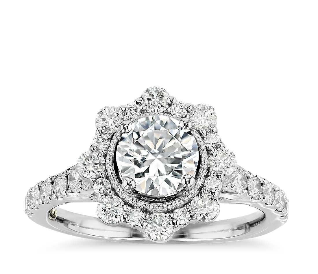 Tireless 14k Yellow Gold 7 Mm Light Half Round Wedding Band Jewelry & Watches