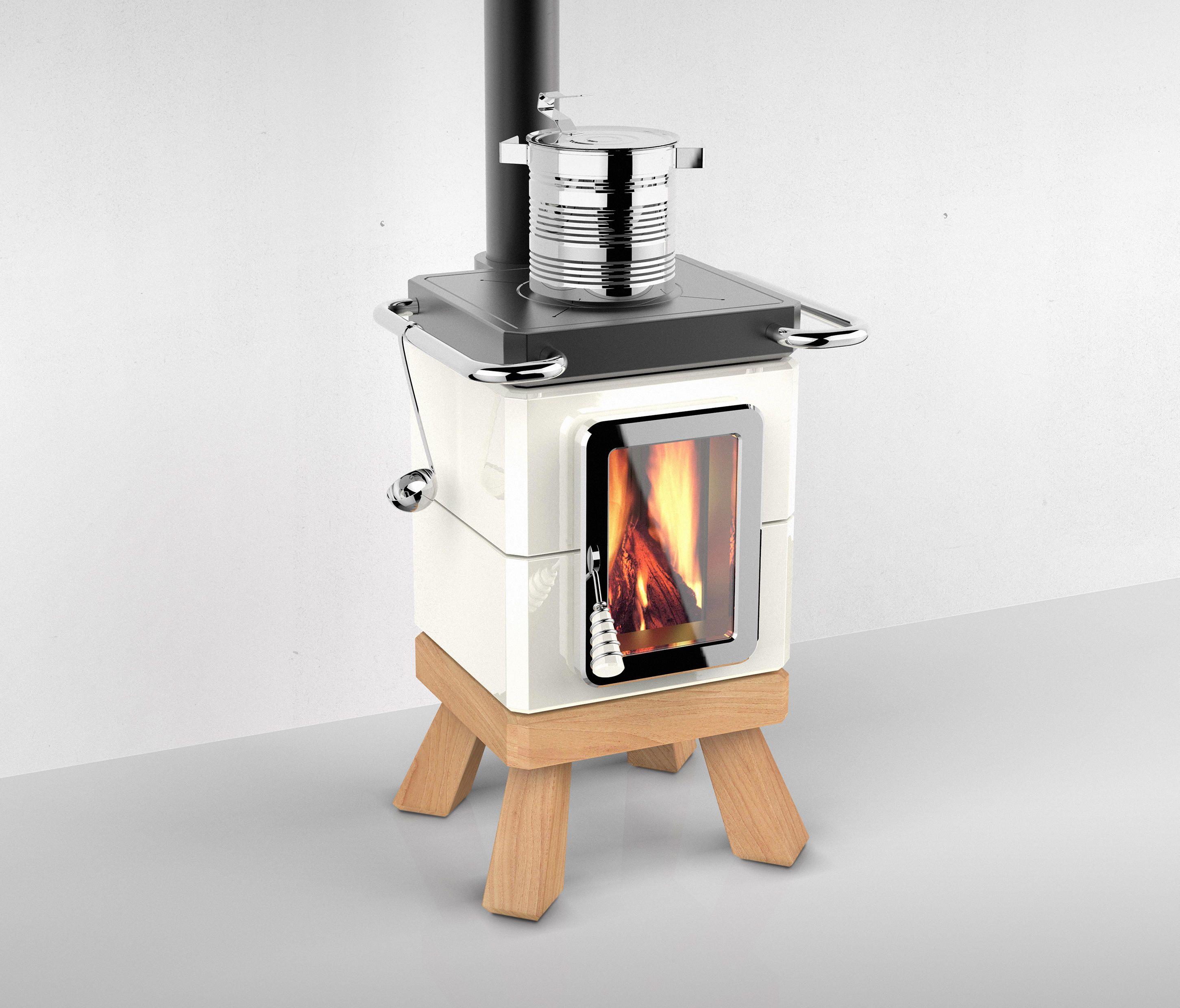 cookin stack von la castellamonte m bel ideen pinterest ofen feuer und zirkuswagen. Black Bedroom Furniture Sets. Home Design Ideas