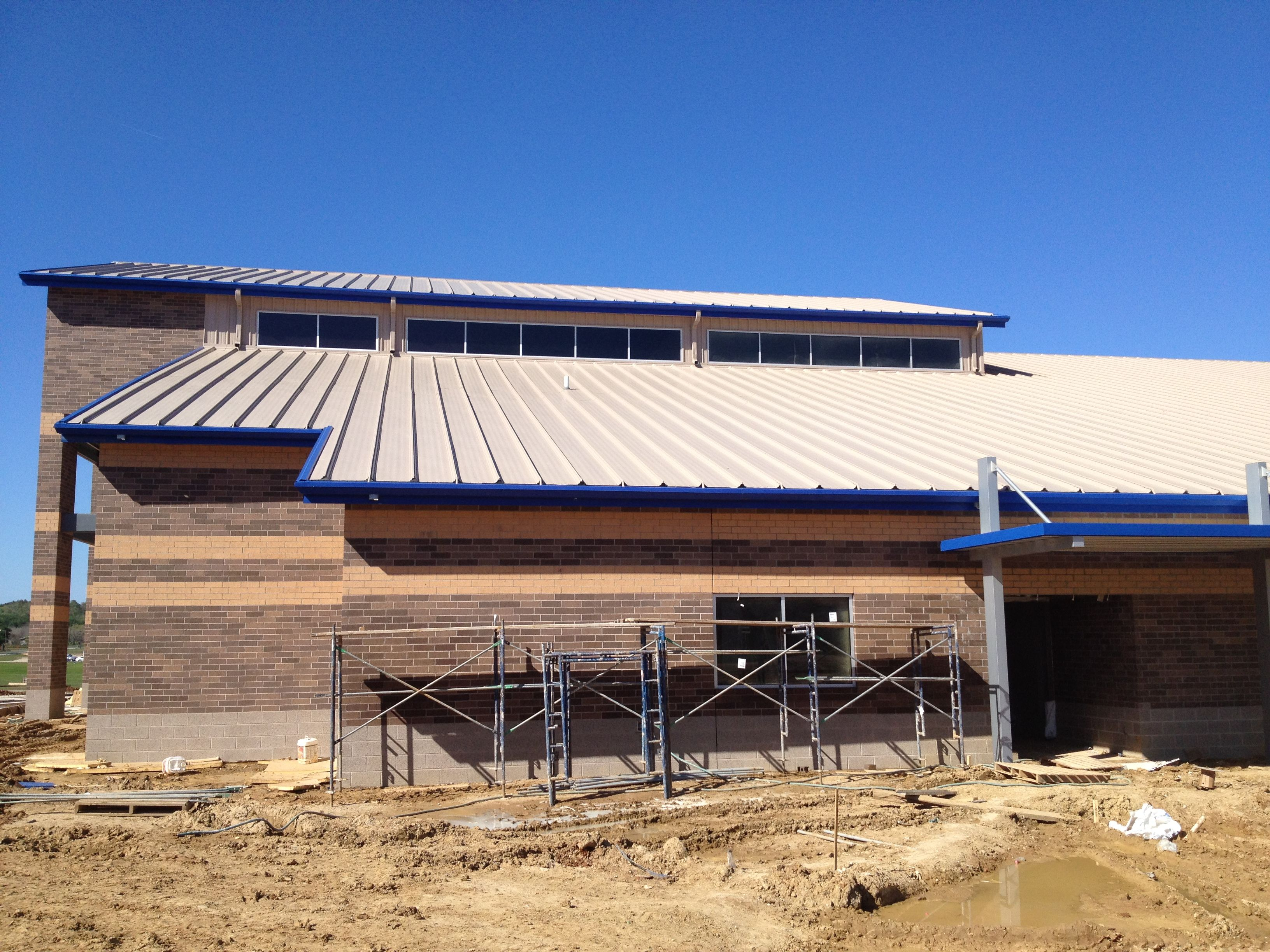 Fort Worth Tx Roof Replacement Commercial Roofing Dallas Fort Worth Roofing