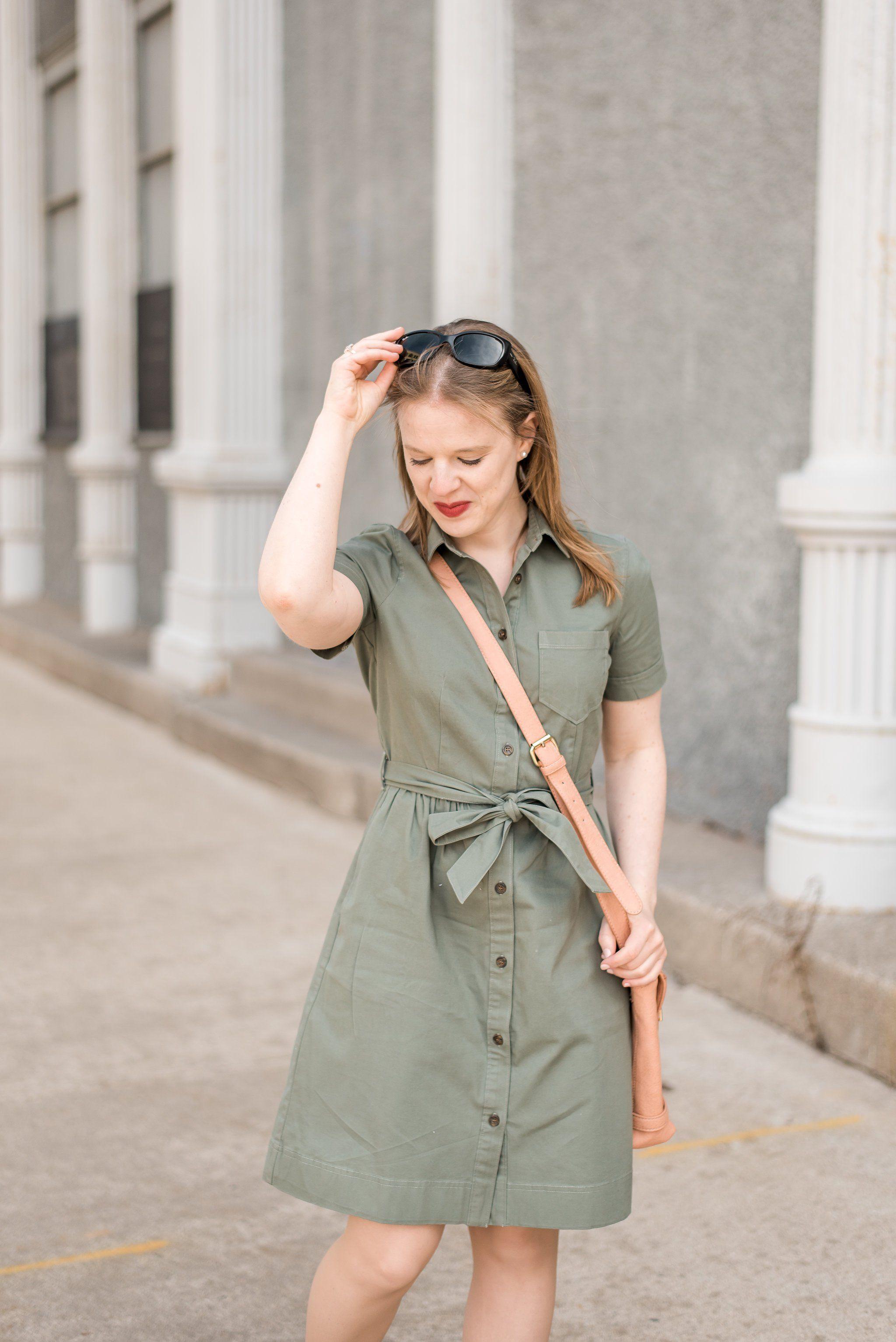 20182017 Pumps Madden Girl Womens Hollisss Dress Pump Outlet York