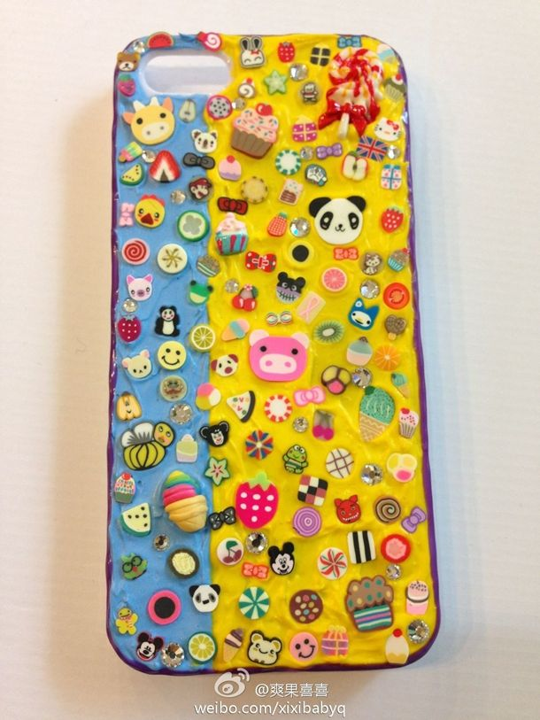 Pin By Carly On Phone Cases Iphone 5s Cases Iphone Cases Custom Iphone Cases Best images about hd iphone u0026