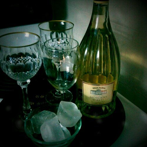 Moscato - My new FAVORITE WINE! Love, Love LOVE! | I\'ll drink to ...