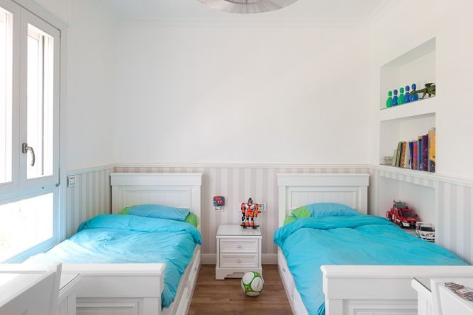 Https Www Google Co Il Search Q Gray Toddler Room Toddler Bed Toddler Room Room