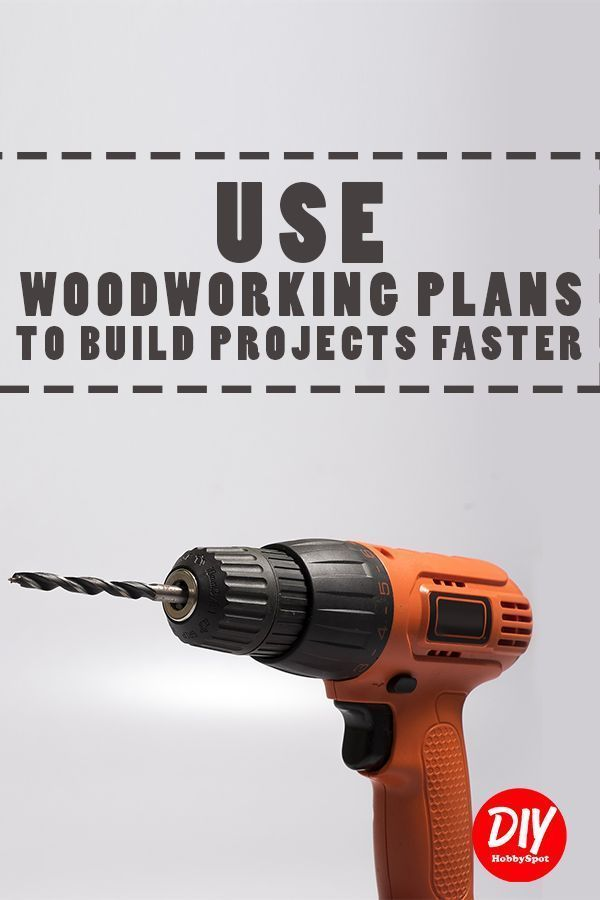 Starting a Woodworking Business with Wood Profits ...