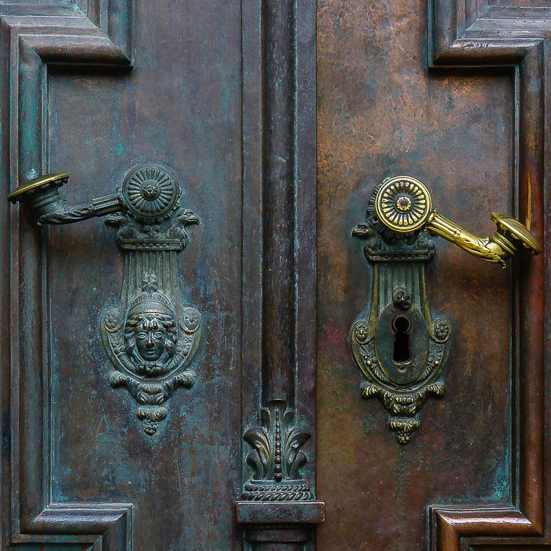 Pin On Doors Windows Gates